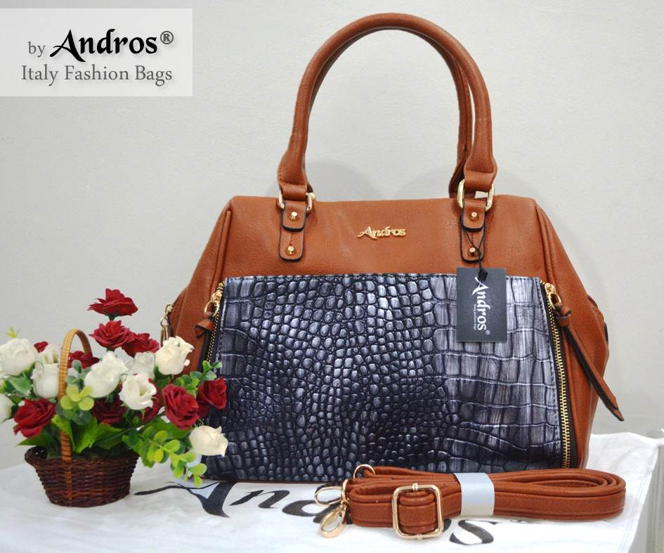 AB0225-IDR-250.000-MATERIAL-PU-SIZE-L37XH25XW16CM-WEIGHT-1000GR-COLOR-BROWN.jpg