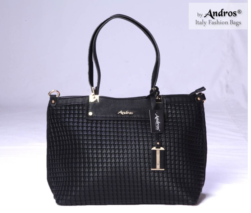 AB3830 IDR 255.000 MATERIAL PU SIZE L45XH29XW16CM WEIGHT 1050GR COLOR BLACK