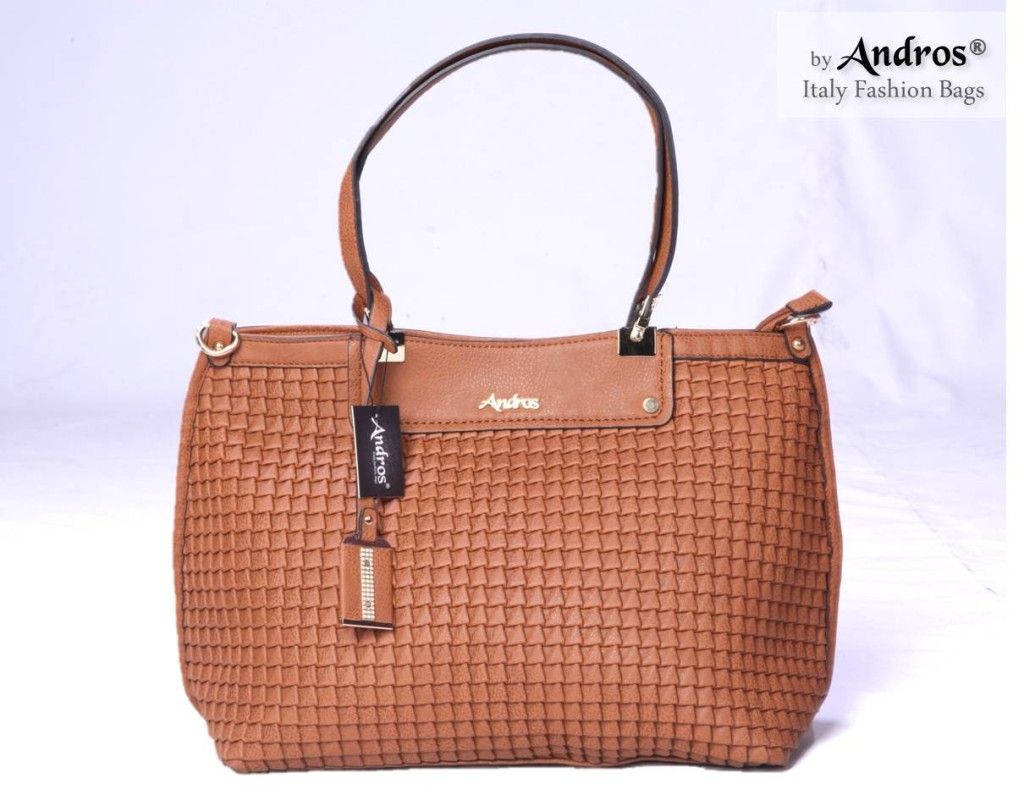 AB3830 IDR 255.000 MATERIAL PU SIZE L45XH29XW16CM WEIGHT 1050GR COLOR BROWN