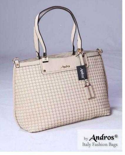 AB3830 IDR.235.000 MATERIAL PU SIZE L45XH29XW16CM WEIGHT 1050GR COLOR BEIGE