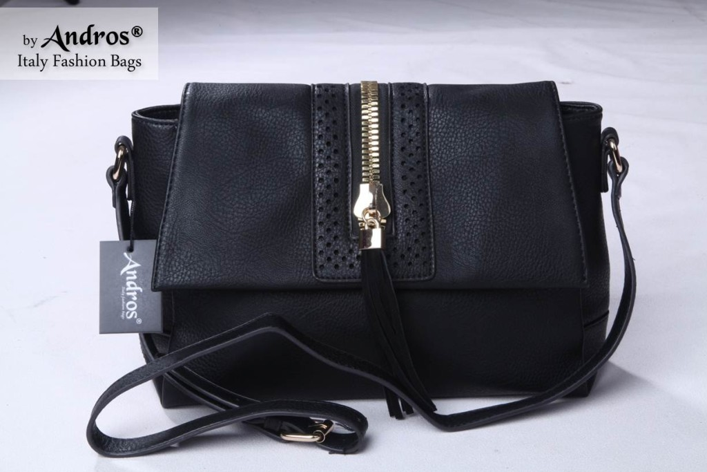AB7003 IDR 230.000 MATERIAL PU SIZE L35XH19XW10CM WEIGHT 800GR COLOR BLACK