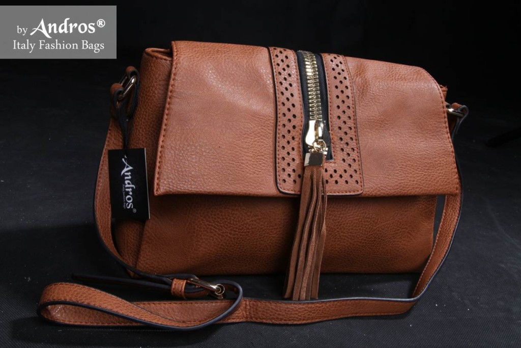 AB7003 IDR 230.000 MATERIAL PU SIZE L35XH19XW10CM WEIGHT 800GR COLOR BROWN