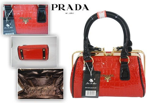 B0011 IDR.220.000 MATERIAL PU SIZE L26XH15XW13CM WEIGHT 1050GR COLOR RED.jpg