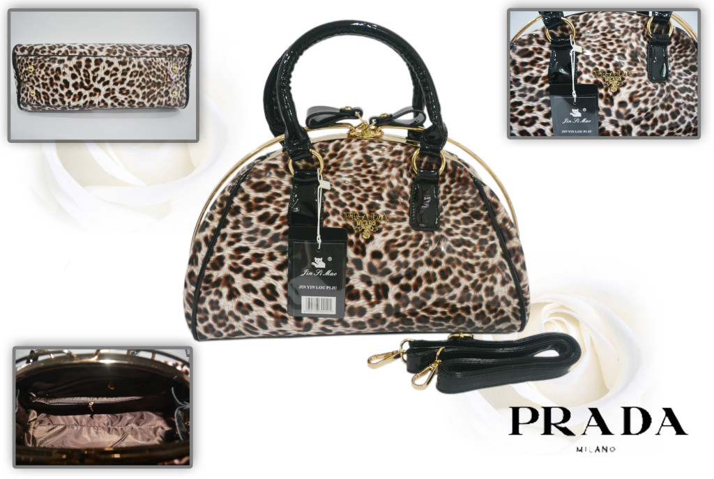 B0013 IDR.255.000 MATERIAL PU SIZE L29XH22XW10CM WEIGHT 1100GR COLOR BROWN