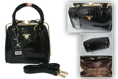 B0015 IDR.235.000 MATERIAL PU SIZE L22XH23XW10CM WEIGHT 1200GR COLOR BLACK.jpg