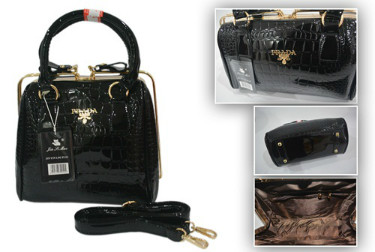 B0015 IDR.235.000 MATERIAL PU SIZE L22XH23XW10CM WEIGHT 1200GR COLOR BLACK
