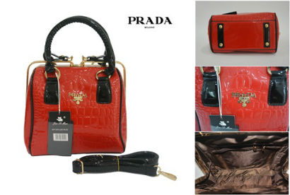 B0015 IDR.235.000 MATERIAL PU SIZE L22XH23XW10CM WEIGHT 1200GR COLOR RED.jpg
