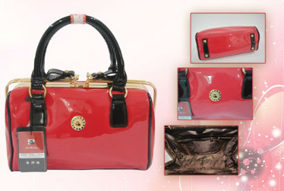 B002 IDR.235.000 MATERIAL PU SIZE L28XH18XW10CM WEIGHT 1200GR COLOR RED.jpg