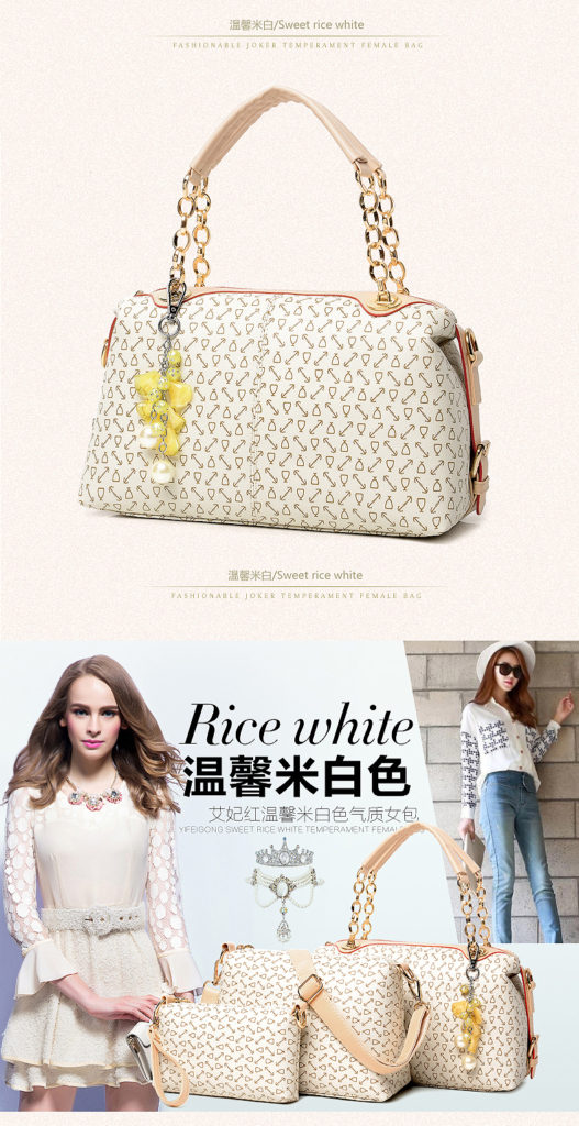 B035-(3in1) IDR.190.000 MATERIAL PU SIZE L32XH19XW13CM WEIGHT 1200GR COLOR BEIGE