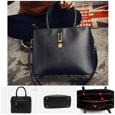 B0600 IDR.186.000 MATERIAL PU SIZE L32XH23XW13CM WEIGHT 850GR COLOR BLACK.jpg