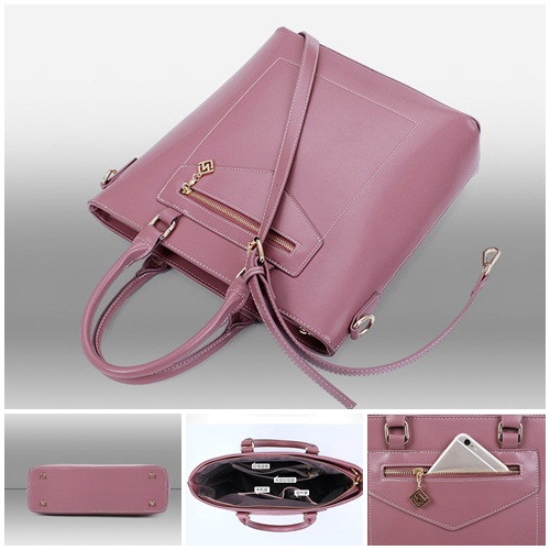 B0690 IDR.201.000 MATERIAL PU SIZE L30-36XH33XW10CM WEIGHT 900GR COLOR PINK