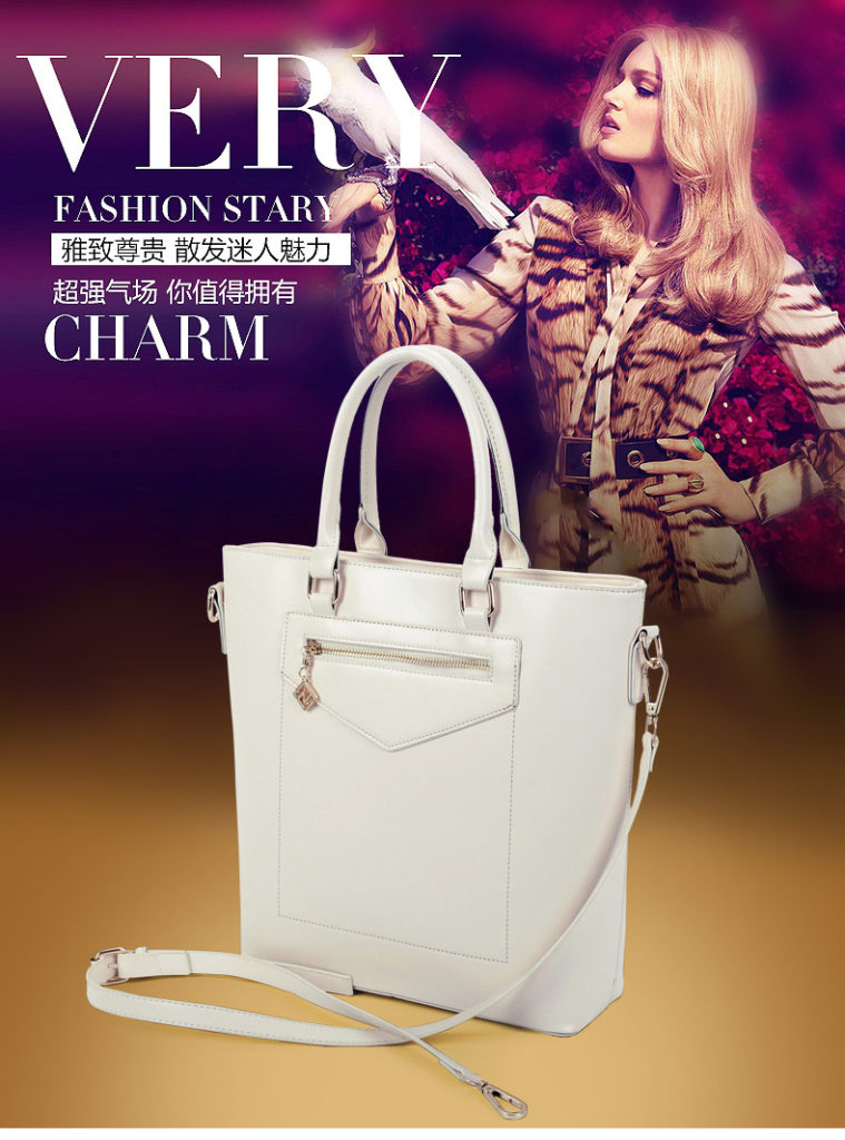 B0690 IDR.201.000 MATERIAL PU SIZE L30-36XH33XW10CM WEIGHT 900GR COLOR WHITE