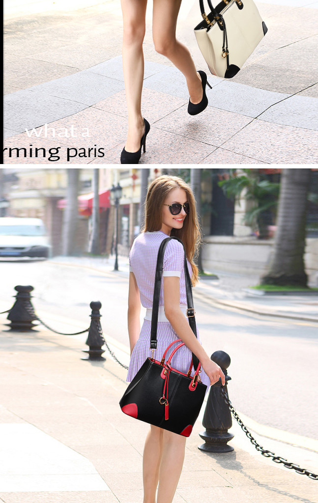 B1029 IDR.239.000 MATERIAL PU SIZE L30XH22XW12CM WEIGHT 900GR COLOR BLACK.jpg