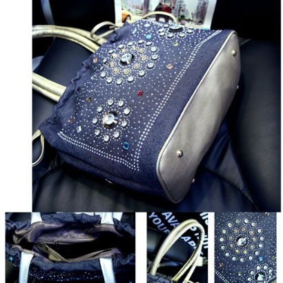 B1056 IDR.18O.OOO MATERIAL CANVAS SIZE L30XH25XW15CM WEIGHT 700GR COLOR GOLD.jpg