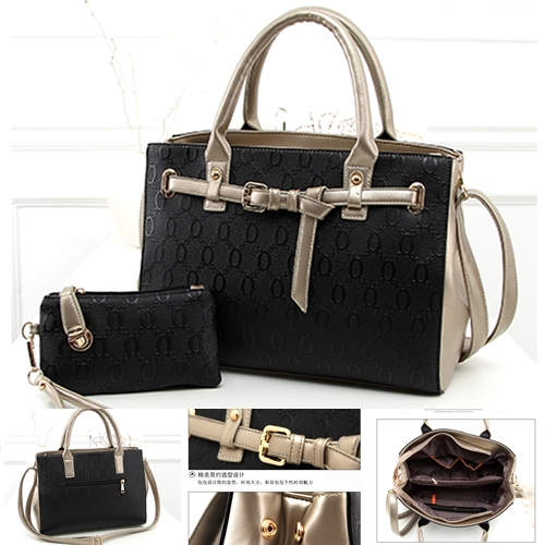 B10690-(2in1) IDR.205.000 MATERIAL PU SIZE L32XH24XW15CM WEIGHT 800GR COLOR BLACK.jpg