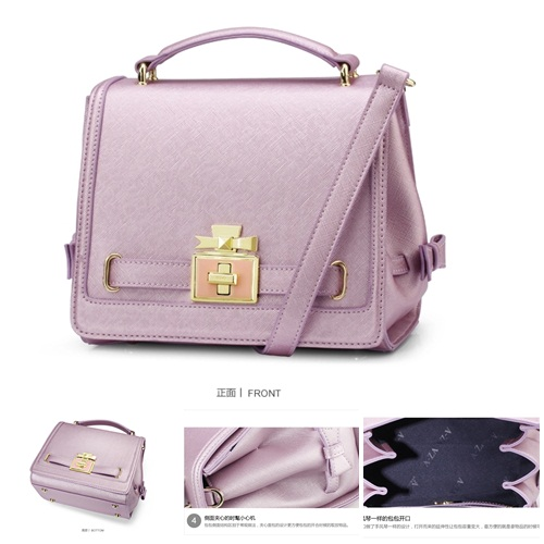 B1108 IDR.202.000 MATERIAL PU SIZE L21XH18XW14CM WEIGHT 900GR COLOR PINK.jpg
