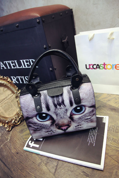 B1119 IDR.175.000MATERIAL PU SIZE L25XH20XW13CM WEIGHT 700GR COLOR CAT