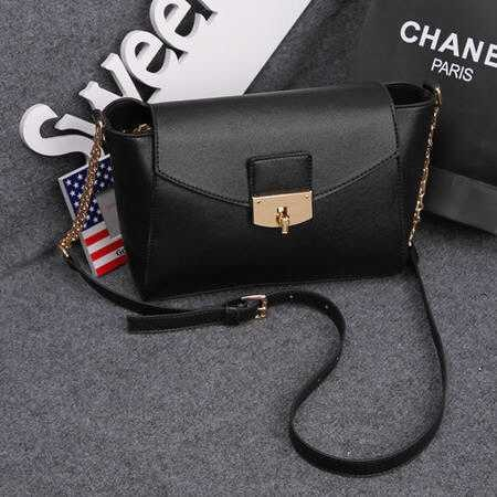 B1188 IDR.188.000 MATERIAL PU SIZE L30XH17XW10CM WEIGHT 500GR COLOR BLACK