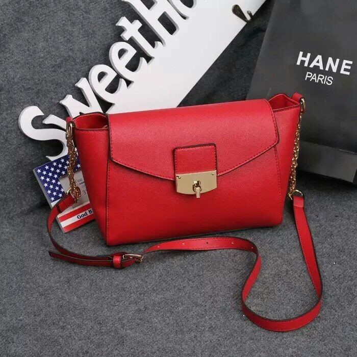 B1188 IDR.188.000 MATERIAL PU SIZE L30XH17XW10CM WEIGHT 500GR COLOR RED