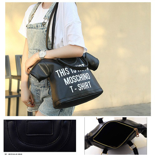 B1197 IDR.180.000 MATERIAL PU SIZE L26XH27XW12CM WEIGHT 700GR COLOR BLACK