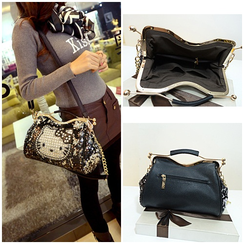 B1205 IDR.245.000 MATERIAL SEQUIN+PU SIZE L30XH20XW12CM WEIGHT 950GR COLOR KITTY.jpg