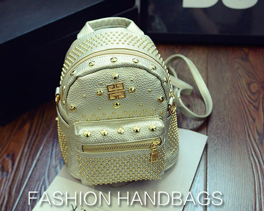 B1206 IDR.182.000 MATERIAL PU SIZE L21XH30XW10CM WEIGHT 600GR COLOR GOLD