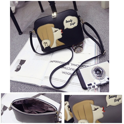 B1254 IDR.143.000 MATERIAL PU SIZE L23XH17XW10CM WEIGHT 500GR COLOR BLACK.jpg