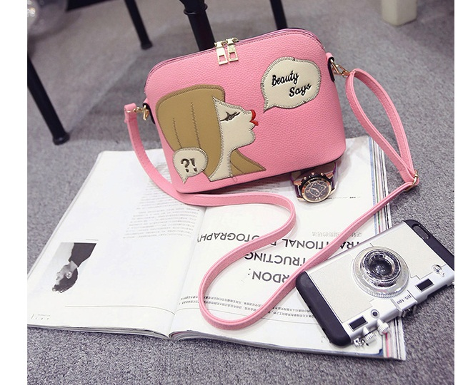 B1254 IDR.143.000 MATERIAL PU SIZE L23XH17XW10CM WEIGHT 500GR COLOR PINK.jpg