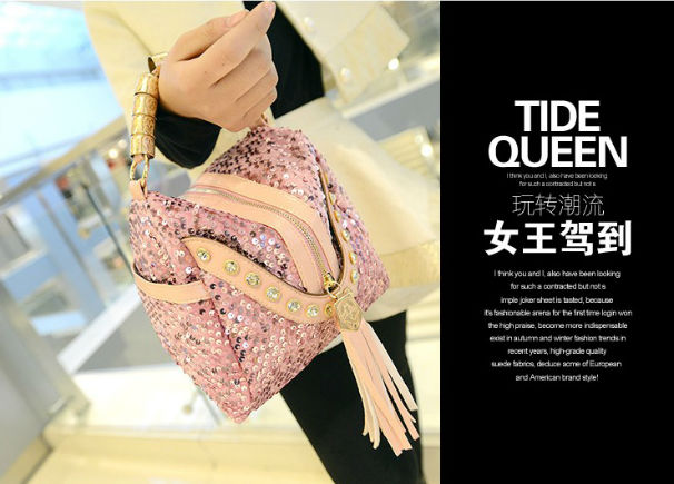 B1311 IDR.18O.OOO MATERIAL SEQUIN SIZE L21XH22XW20CM WEIGHT 550GR COLOR PINK.jpg