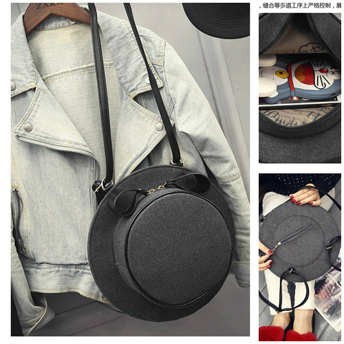 B1426 IDR.145.000 MATERIAL VELVET SIZE L28XH28XW8CM WEIGHT 600GR COLOR GRAY
