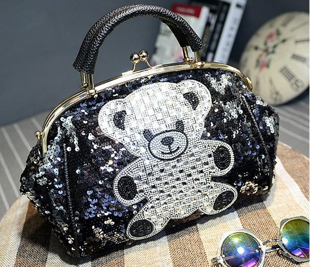 B1500 IDR.235.000 MATERIAL PU SIZE L27XH21XW13CM WEIGHT 800GR COLOR TEDDY.jpg