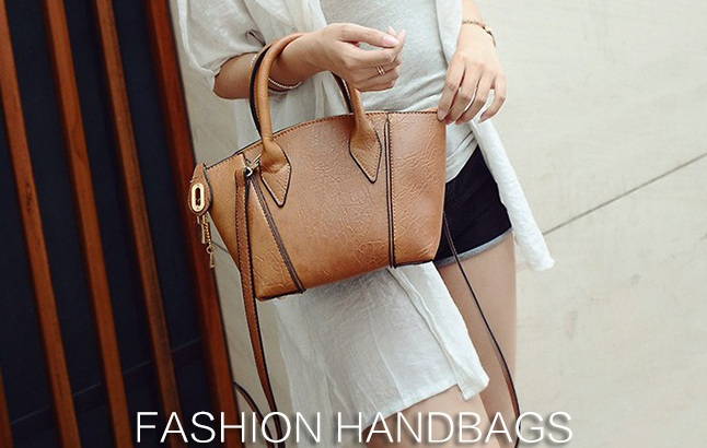 B1507 IDR.177.000 MATERIAL PU SIZE L18-30XH16XW11CM WEIGHT 600GR COLOR LIGHTBROWN.jpg