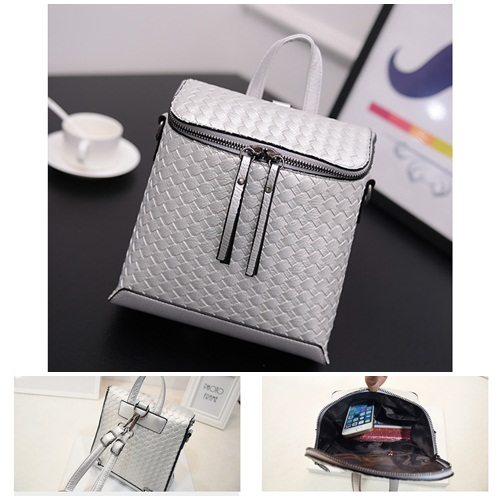 B1565 IDR.194.000 MATERIAL PU SIZE L21XH19CM WEIGHT 650GR COLOR SILVER.jpg