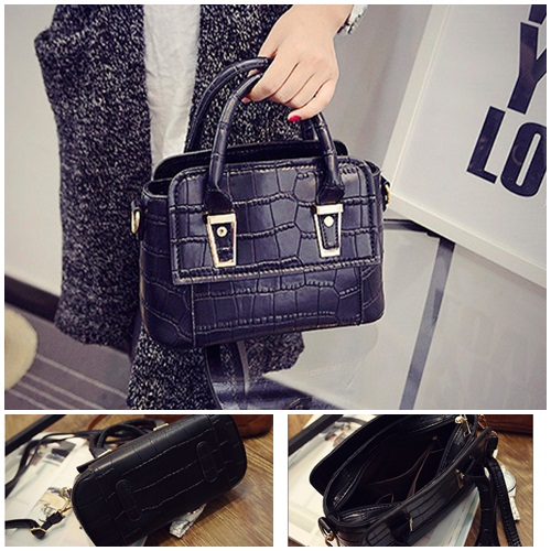 B1571 IDR.186.000 MATERIAL PU SIZE L25XH16XW13CM WEIGHT 700GR COLOR BLACK.jpg
