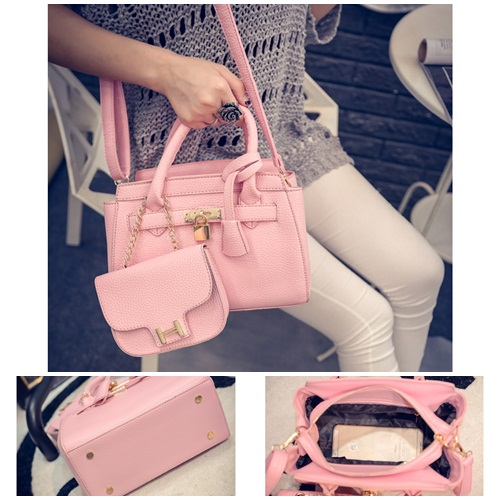 B1601-(2in1) IDR.205.000 MATERIAL PU SIZE L25XH15XW12CM WEIGHT 850GR COLOR PINK.jpg