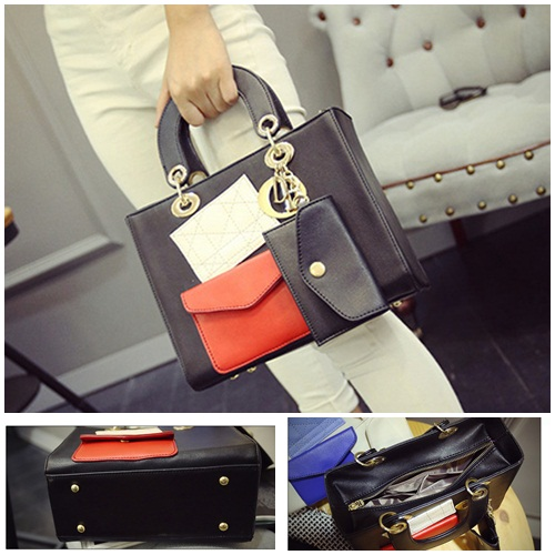 B1605 IDR.215.000 MATERIAL PU SIZE L25XH20XW13CM WEIGHT 750GR COLOR BLACK.jpg
