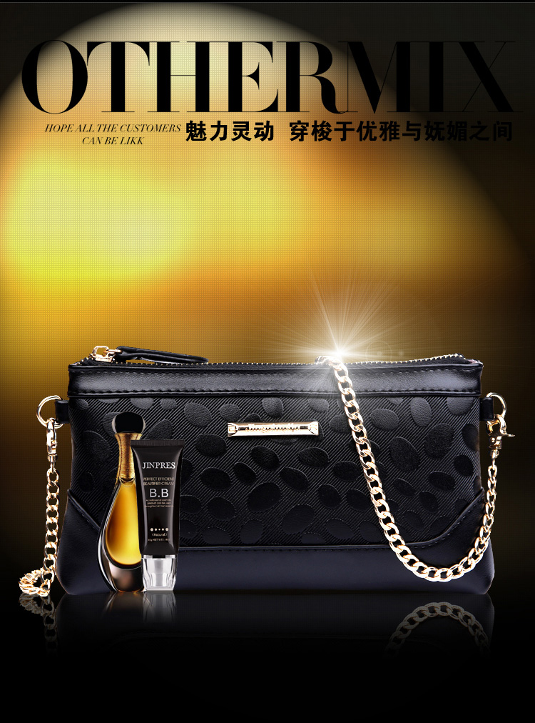 B1614 IDR.165.000 MATERIAL PU SIZE L24XH13XW3CM WEIGHT 450GR COLOR BLACK.jpg