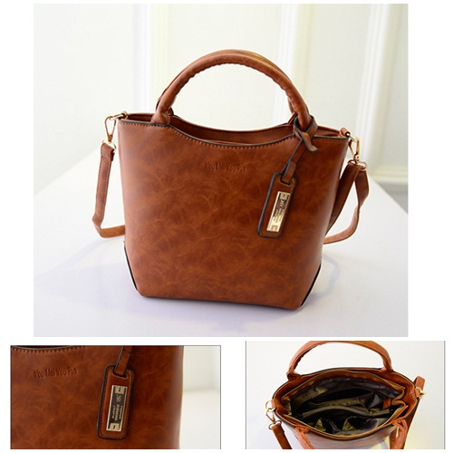 B1655 IDR.180.000 MATERIAL PU SIZE L27-22XH23XW12CM WEIGHT 700GR COLOR BROWN.jpg