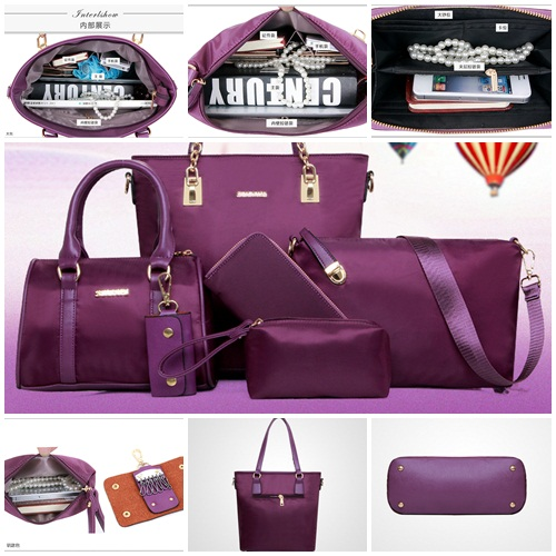 B1658(6in1) IDR.240.000 MATERIAL NYLON SIZE L29XH28,L25XH21 WEIGHT 1400GR COLOR PURPLE.jpg