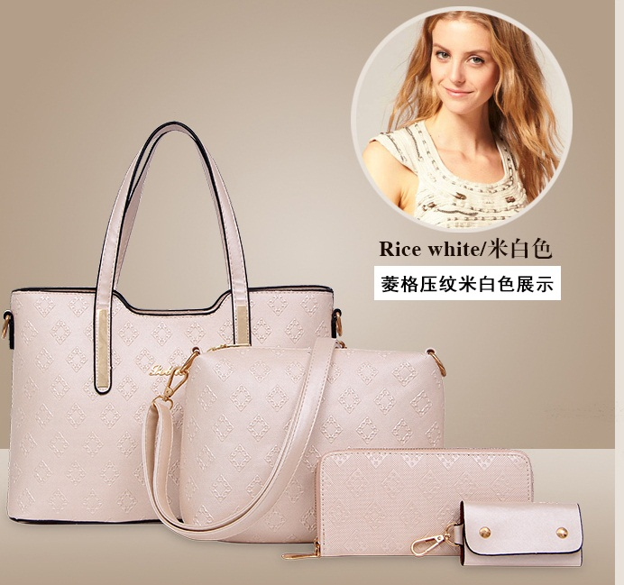 B1683-(4in1) IDR.215.000 MATERIAL PU SIZE L33XH23XW13CM WEIGHT 1300GR COLOR BEIGE.jpg
