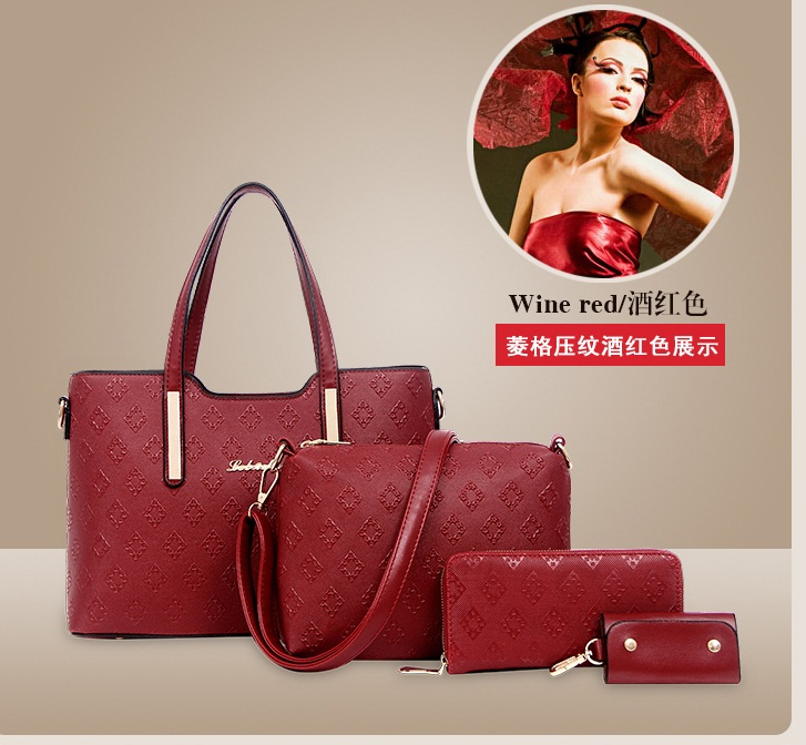 B1683-(4in1) IDR.215.000 MATERIAL PU SIZE L33XH23XW13CM WEIGHT 1300GR COLOR RED.jpg