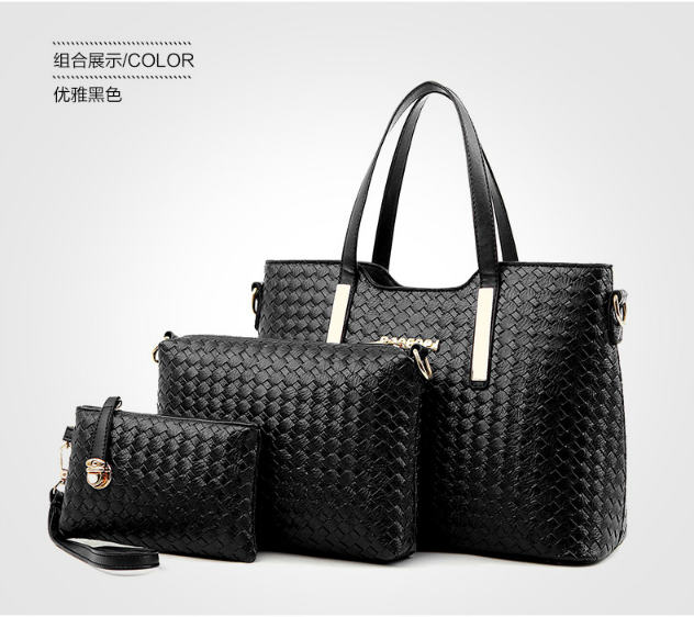 B1701-(3in1) IDR.220.000 MATERIAL PU SIZE L34XH24XW14CM WEIGHT 1200GR COLOR BLACK.jpg