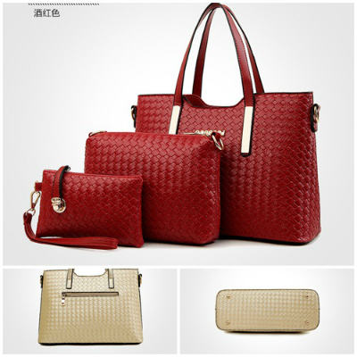 B1701-(3in1) IDR.220.000 MATERIAL PU SIZE L34XH24XW14CM WEIGHT 1200GR COLOR RED.jpg