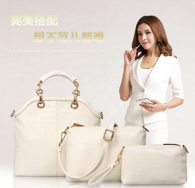 B171-(3in1) IDR.208.000 MATERIAL PU SIZE BIG-L31XH28XW12CM,MEDIUM-L26XH17XW10CM,SMALL-L20XH11XW4CM WEIGHT 1000GR COLOR WHITE.jpg