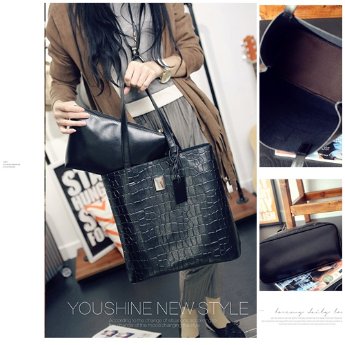 B1734-(2in1) IDR.165.000 MATERIAL PU SIZE L34XH32XW18CM WEIGHT 700GR COLOR BLACK.jpg