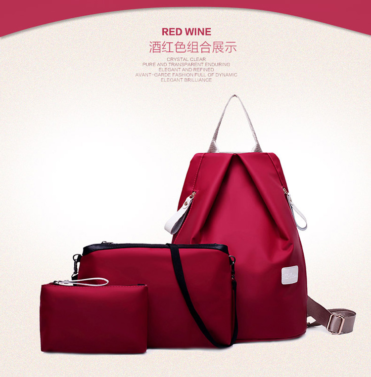B1742-(3in1) IDR.166.000 MATERIAL PU SIZE L27XH32XW17CM WEIGHT 800GR COLOR RED.jpg