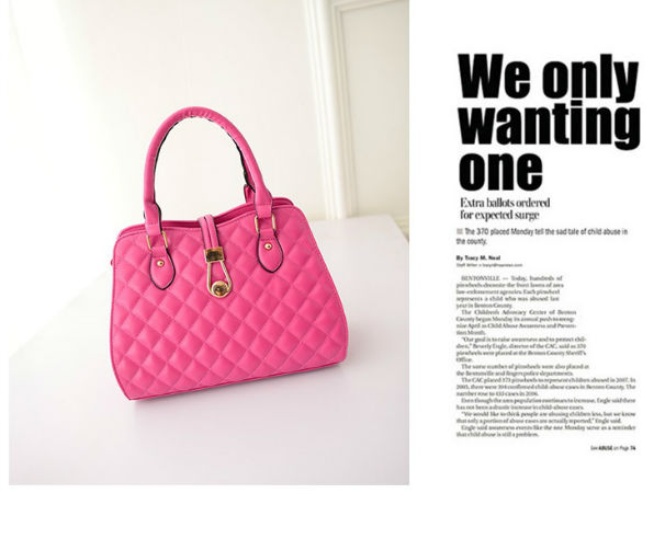 B177 IDR.187.OOO MATERIAL PU SIZE L25XH30XW12CM WEIGHT 750GR COLOR ROSE.jpg