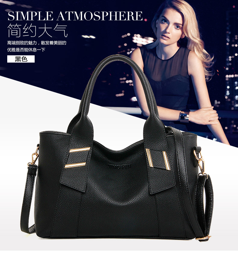 B1770 IDR.186.000 MATERIAL PU SIZE L35XH22XW13CM WEIGHT 900GR COLOR BLACK.jpg