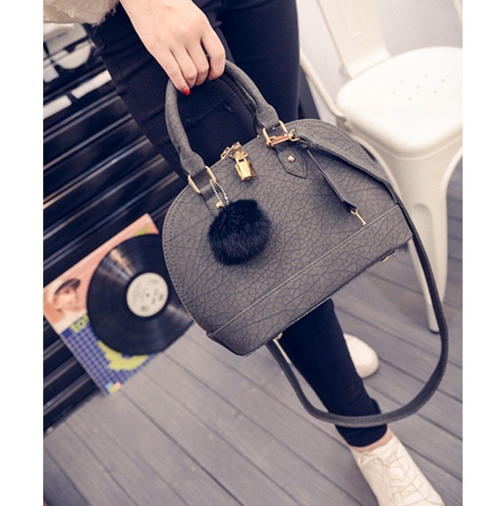 B1773 IDR.184.000 MATERIAL PU SIZE L25XH20XW12CM WEIGHT 750GR COLOR GRAY.jpg