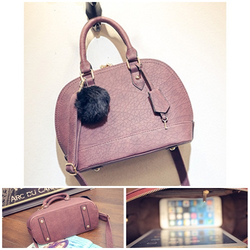 B1773 IDR.184.000 MATERIAL PU SIZE L25XH20XW12CM WEIGHT 750GR COLOR RED.jpg